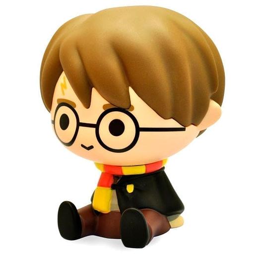 Harry Potter Sparbössa