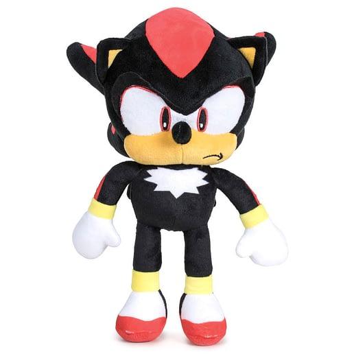 SEGA Sonic Shadow