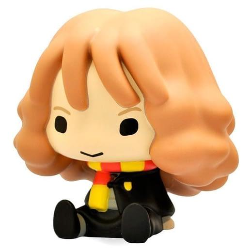 Harry Potter Hermione Sparbössa