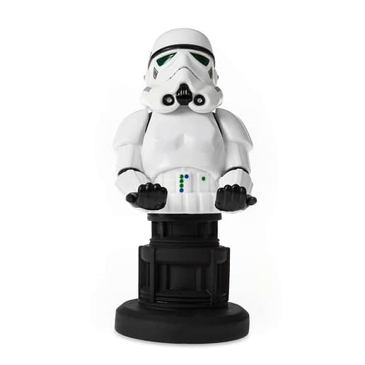 Cable Guys Stormtrooper