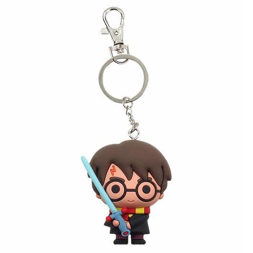 Harry Potter Sword Nyckelring