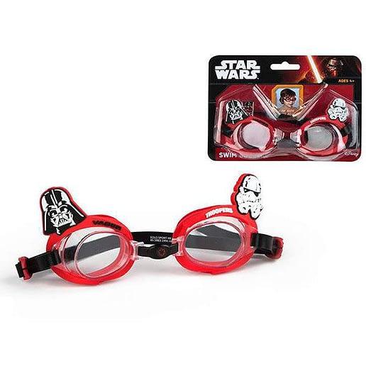 Star Wars Simglasögon