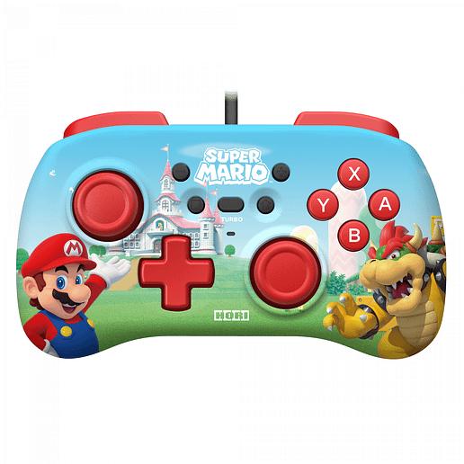 Super Mario Horipad Mini