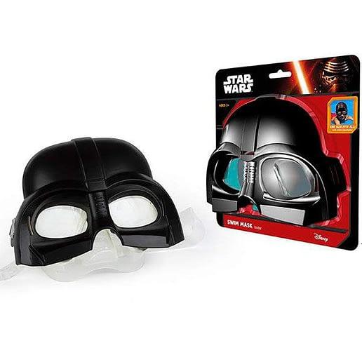 Star Wars Darth Vader Simglasögon