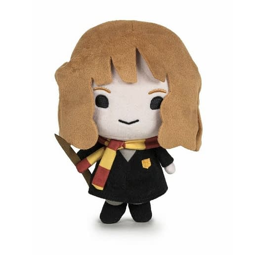 Harry Potter HermioneGosedjur