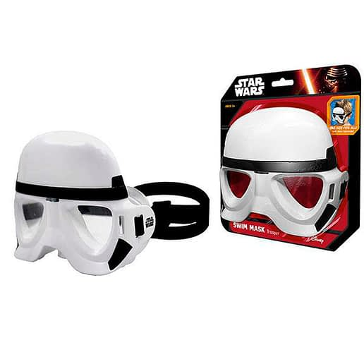 Star Wars Stormtrooper Simglasögon