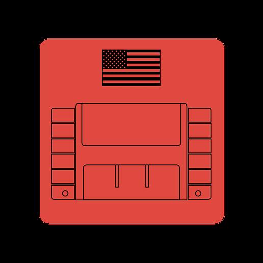 Spel (USA)
