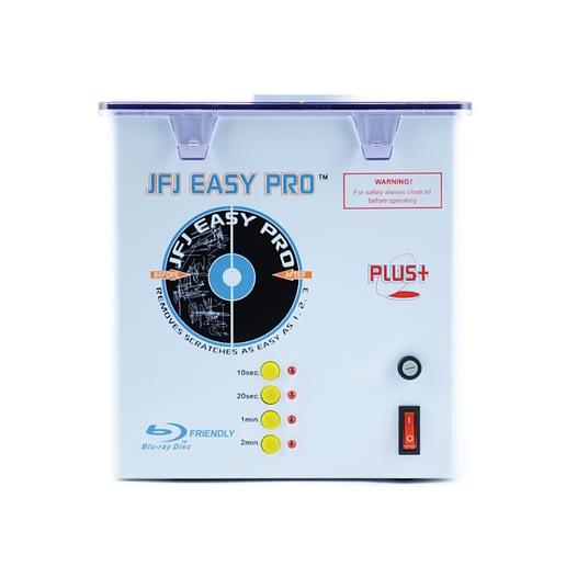 JFJ Easy Pro Skivslip